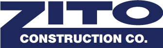 Zito Construction Co.