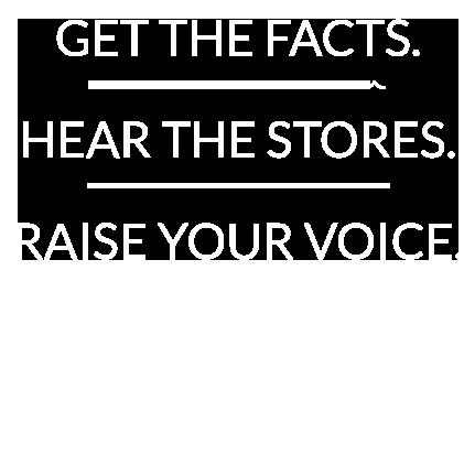 Fix MI State